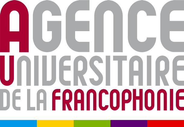 Au Francophonie