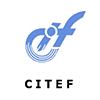 Citef