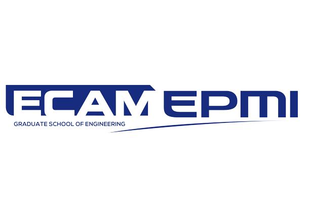 ECAM EPMI